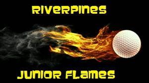 Junior Flames